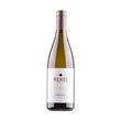 Fles Riva Ranch USA Chardonnay