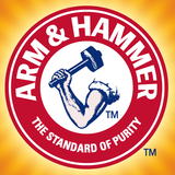 Product_logo_arm&hammer