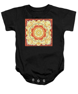 It Takes All Kinds The Universal Need To Express - Baby Onesie