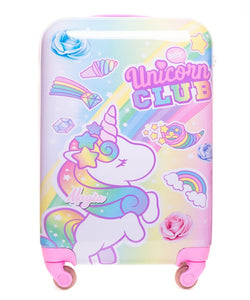 Maleta Unicorn Club