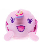Squishy de gel Buble el narval