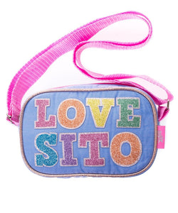 Crossbody Lovesito