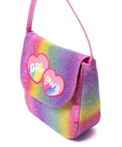 Crossbody Amix Arcoiris