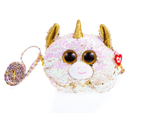 Crossbody Unicornio