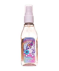 Spray Antibacterial magia el unicornio