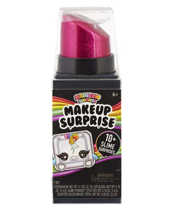 Poopsie Rainbow Surprise Lipstick