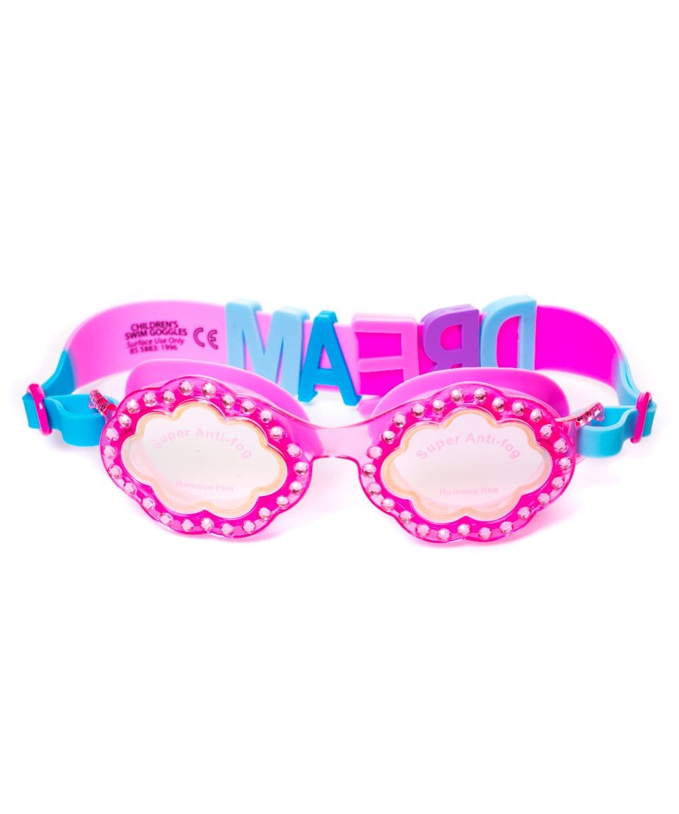 Goggles Day Dream Pink