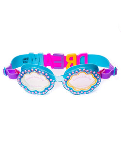 Goggles Day Dream Blue