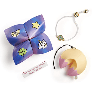 Lucky fortune pulsera Individual