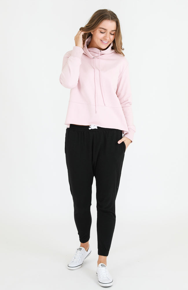 Caitlyn Sweater - Marshmallow