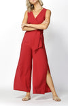 Seven Seas Jumpsuit