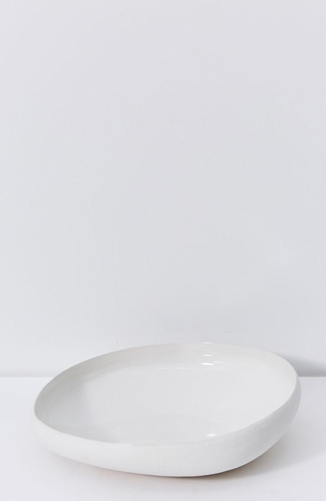 Thea Bowl - Large