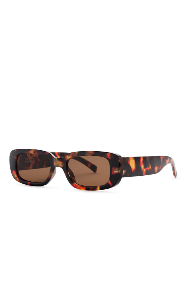 Xray Spex Sunglasses - Turtle