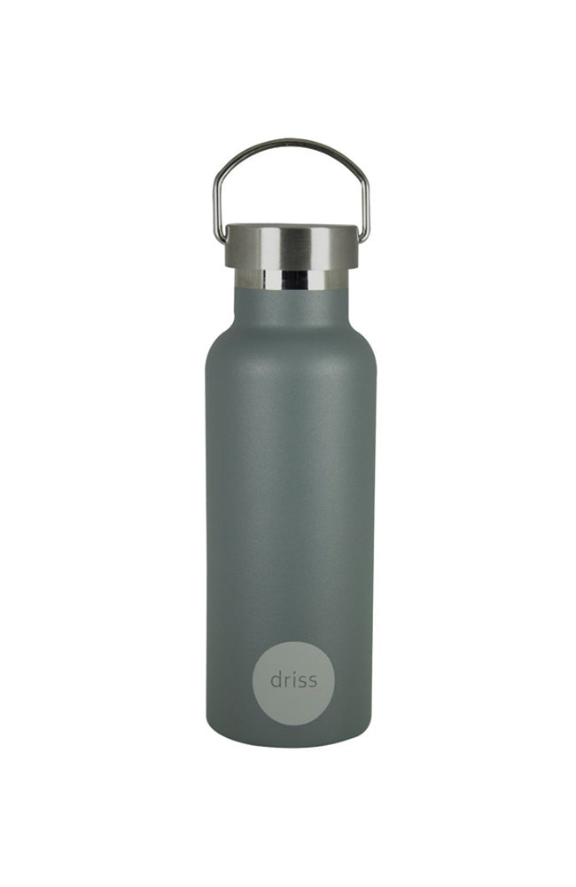 Driss - Water Bottle