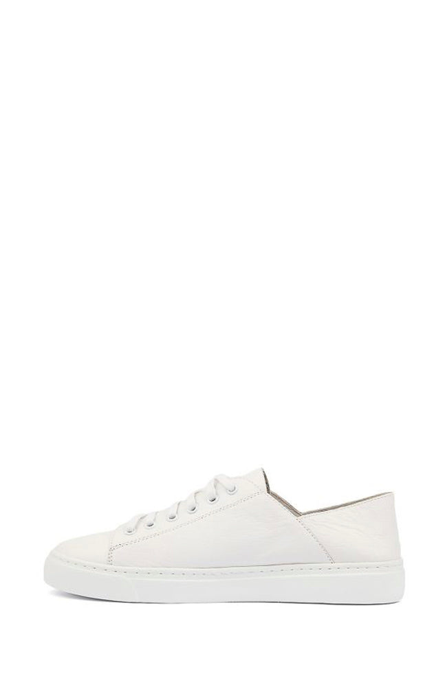 Oshker Trainer - White