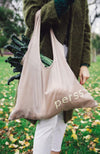 Perss - Shopping Bag