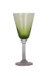 Talbot Wine Glass