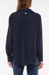 Ulla Shirt - Navy