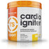 Top Secret Cardio Igniter Pineapple Mango
