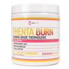 Atlas Labs Phenta Burn