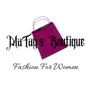 MaTay's Boutique, LLC