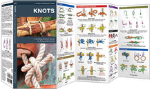 Load image into Gallery viewer, Pocket Naturalist: Knots