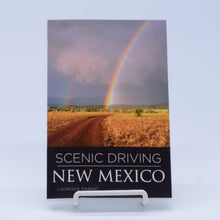 Load image into Gallery viewer, Scenic Driving New Mexico