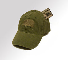 Load image into Gallery viewer, Hat: Javelina