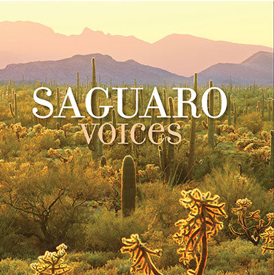 Saguaro Voices