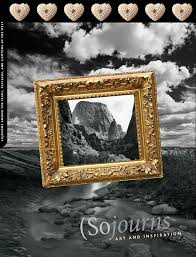 Sojourns Art and Inspiration