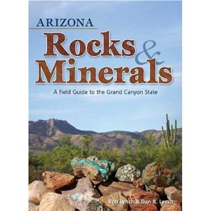 Arizona Rocks & Minerals