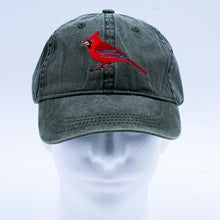 Load image into Gallery viewer, Hat: Cardinal