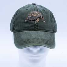 Load image into Gallery viewer, Hat: Desert Tortoise