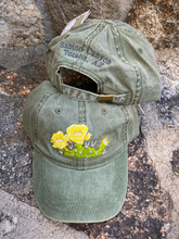 Load image into Gallery viewer, Hat: Prickly Pear Cactus