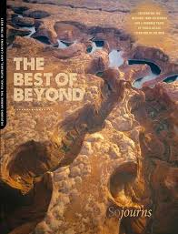 Sojourns The Best of Beyond