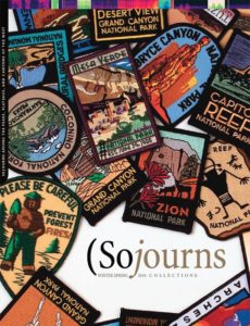 Sojourns Collections