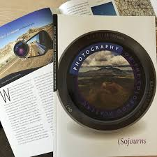 Sojourns Photography on the Colorado Plateau