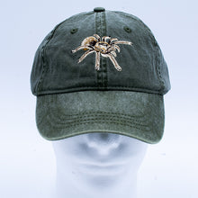 Load image into Gallery viewer, Hat: Tarantula