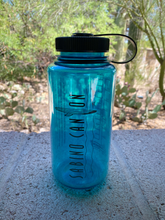 Load image into Gallery viewer, Water Bottle: Sabino Canyon