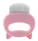 Kitlax ™ - Hair Removal Comb
