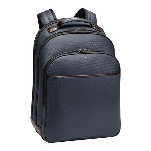 Montblanc Extreme Large Backpack