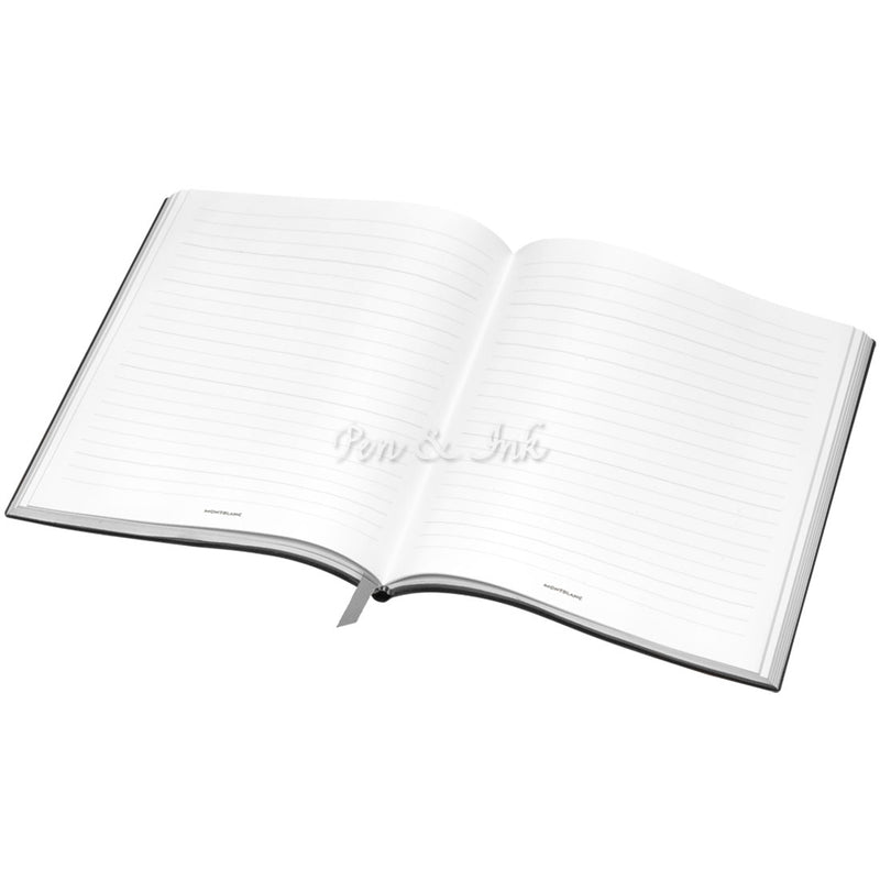 Montblanc Fine Stationery Sketch Book 149 Lined
