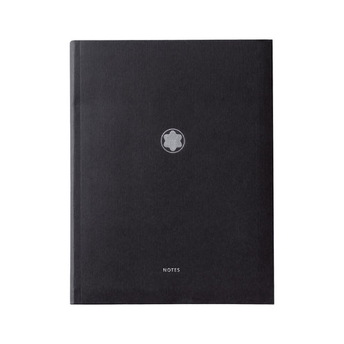 Montblanc Notebook Medium Refill Ident No. 9596