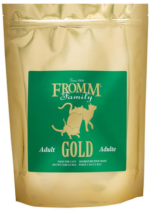 Fromm GOLD Adult Cat