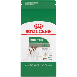 Royal Canin Small Adult