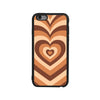 Latte Love iPhone Kılıfı