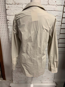 Tilley Jacket (Size 16)
