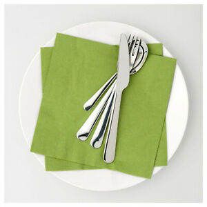 Lunch Napkins 50PK