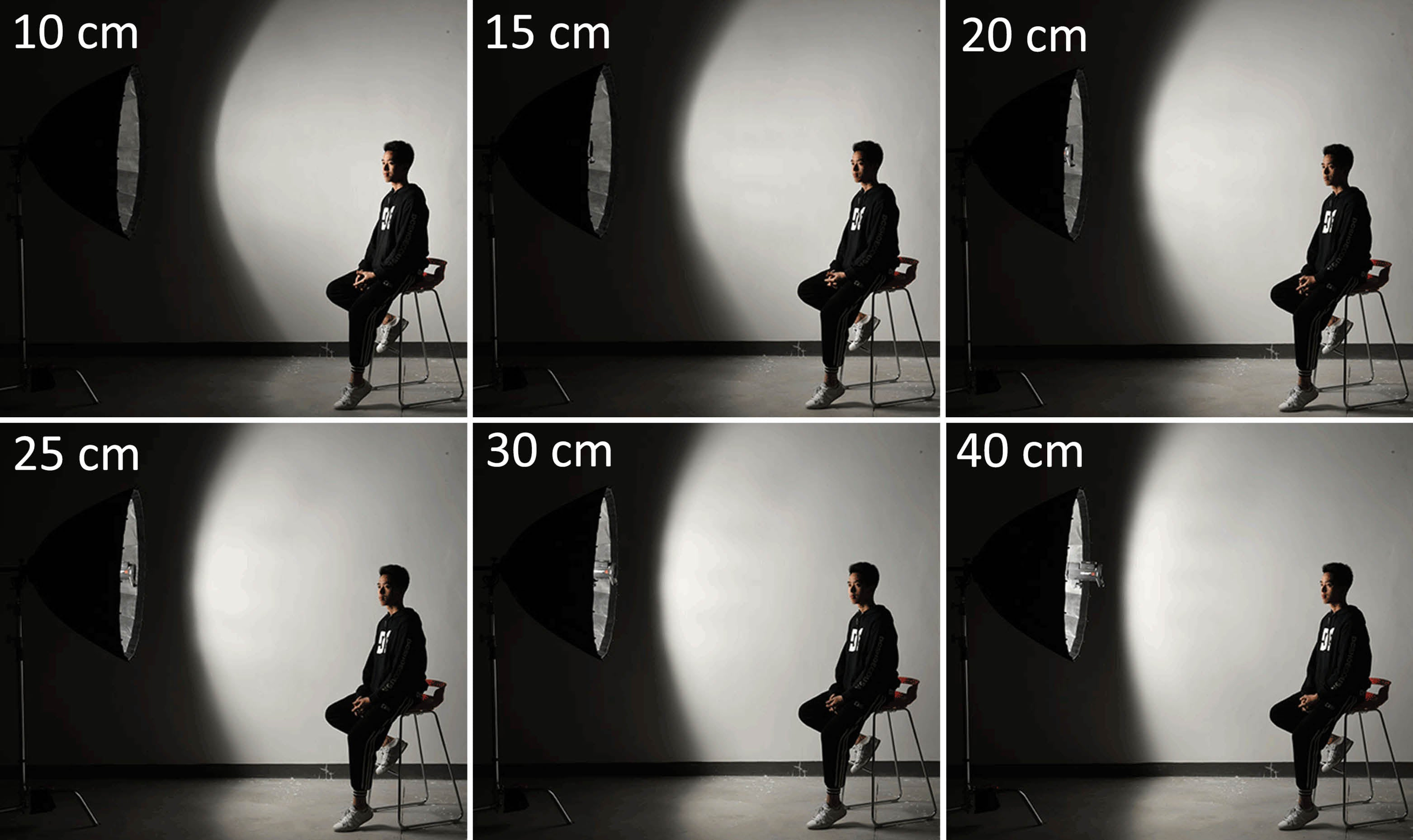 2238-2239_Deep Reflective Softbox mit Grid_Schatten