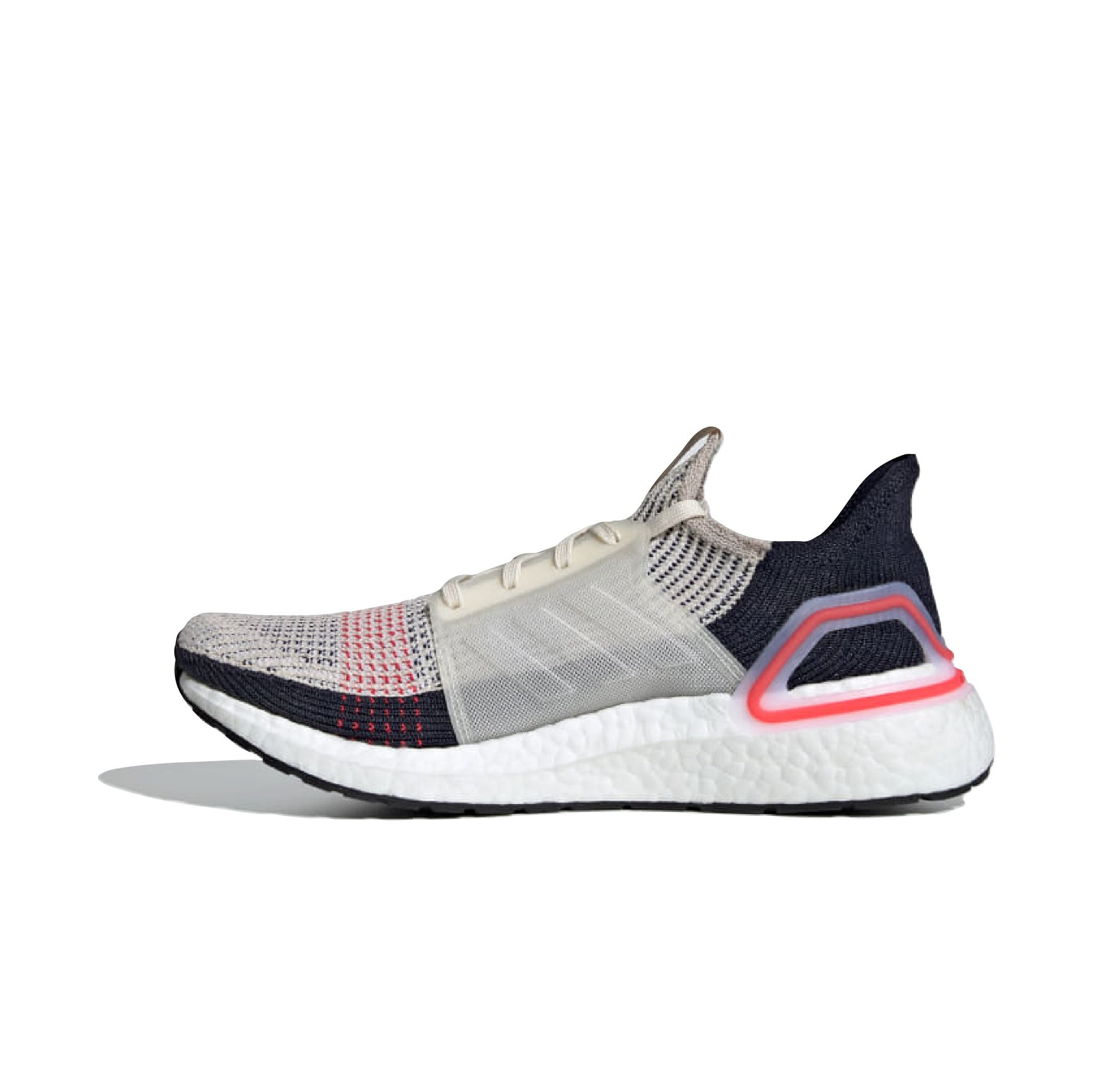 Adidas Ultraboost 19 (Women) - Kasut Marketplace